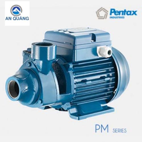 máy bơm nước dân dụng pentax pm 45