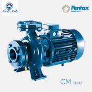 Máy bơm nước pentax CM 65-160A
