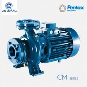 Máy bơm nước pentax CM 65-160B