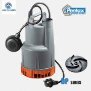 Máy bơm chìm mini Pentax DP 40G