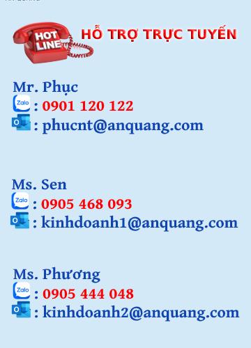 Thông tin liên hệ máy bơm nước tại Đà Nẵng